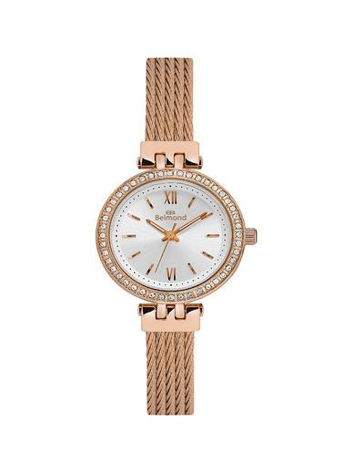 Belmond Saat Beyaz